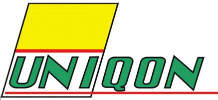 Uniqon