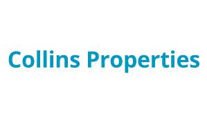Collins Properties