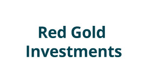 Red Gold Investments