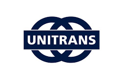 Unitrans